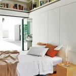 attic-bedroom-ideas2-4.jpg