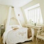 attic-bedroom-ideas2-6.jpg