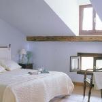 attic-bedroom-ideas2-9.jpg