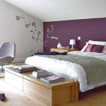 attic-bedroom-ideas3-11.jpg