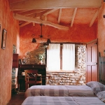 attic-bedroom-ideas3-12.jpg