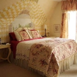 attic-bedroom-ideas3-3.jpg