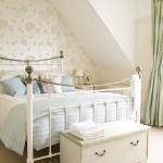 attic-bedroom-ideas3-4.jpg