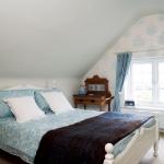 attic-bedroom-ideas3-6.jpg