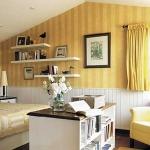 attic-bedroom-ideas3-7.jpg