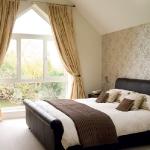 attic-bedroom-ideas3-8.jpg