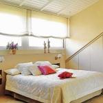 attic-bedroom-ideas3-9.jpg