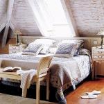 attic-bedroom-ideas4-1.jpg