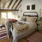 attic-bedroom-ideas4-11.jpg