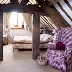 attic-bedroom-ideas4-12.jpg