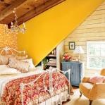 attic-bedroom-ideas4-14.jpg