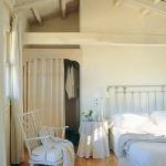 attic-bedroom-ideas4-15.jpg