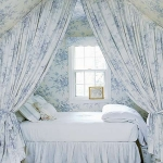 attic-bedroom-ideas4-2.jpg