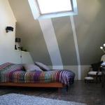 attic-bedroom-ideas4-3.jpg