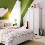 attic-bedroom-ideas4-4.jpg