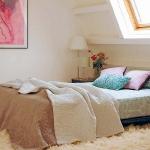 attic-bedroom-ideas4-5.jpg