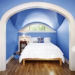 attic-bedroom-ideas4-6.jpg