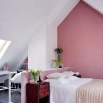 attic-bedroom-tour4-1.jpg