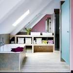 attic-bedroom-tour4-5.jpg