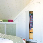 attic-bedroom-tour5-2.jpg