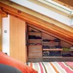 attic-planning-ideas1-6.jpg