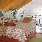 attic-planning-ideas2-5.jpg