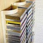 attic-planning-ideas2-6.jpg