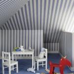 attic-planning-ideas3-3.jpg