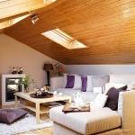 attic-planning-ideas4-1.jpg