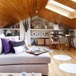 attic-planning-ideas4-3.jpg