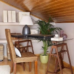 attic-planning-ideas4-5.jpg