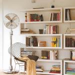attic-planning-ideas5-5.jpg