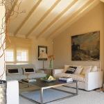 attic-planning-ideas6-2.jpg