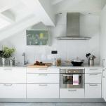 attic-planning-ideas6-5.jpg