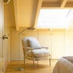 attic-planning-ideas6-8.jpg
