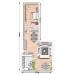 attic-planning-ideas6-plan.jpg