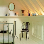 attic-space-ideas-decor-incline1.jpg