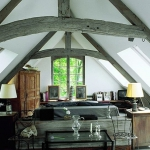 attic-space-ideas-decor-incline2.jpg