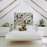 attic-space-ideas-decor-incline6.jpg