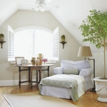 attic-space-ideas-using-incline10.jpg
