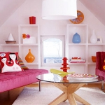 attic-space-ideas-using-incline13.jpg