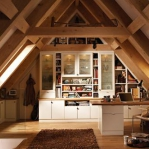attic-space-ideas-using-incline15.jpg