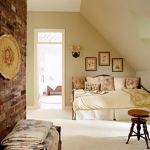 attic-space-ideas-using-incline3.jpg