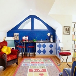 attic-space-ideas-using-incline6.jpg