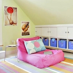 attic-space-ideas-using-incline9.jpg