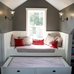 attic-space-ideas-wall2.jpg