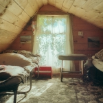 attic-space-ideas-wall7.jpg