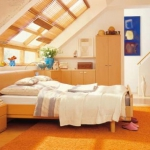 attic-space-ideas-window2.jpg