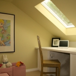 attic-space-ideas-window4.jpg
