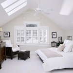 attic-space-ideas-window5.jpg